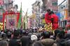 00 Chinatown Parade 021708 - 05