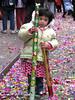 00 Chinatown Parade 021708 - 03