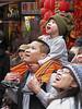 00 Chinatown Parade 021708 - 08