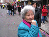 00 Chinatown Parade 021708 - 10