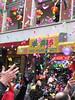 00 Chinatown Parade 021708 - 15