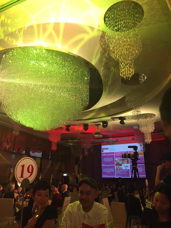 Transform Awards Asia Pacific