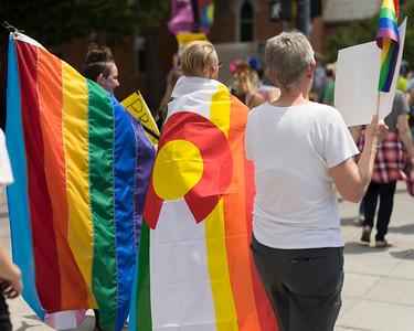 Longmont Pride 27