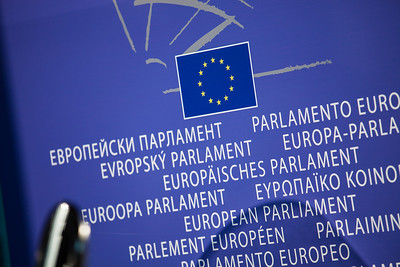 Reportage photos pour la comission européenne