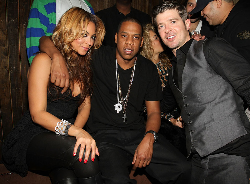 97655232JC005_Robin_Thicke_