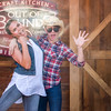 Folsom Rodeo Queen Event