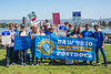 March for Science Bay Area 2018