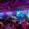 ICM Awards 2014