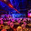 PA Awards 2015