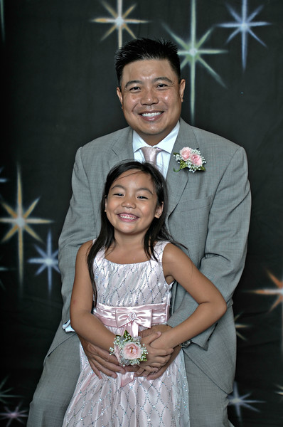 Sweet Water CC Father Daughter Dance 09-12-33
