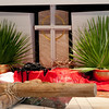 291 - Easter Altar