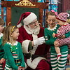 400 - Santa and Elves