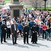 363 - Pro-Life Rally