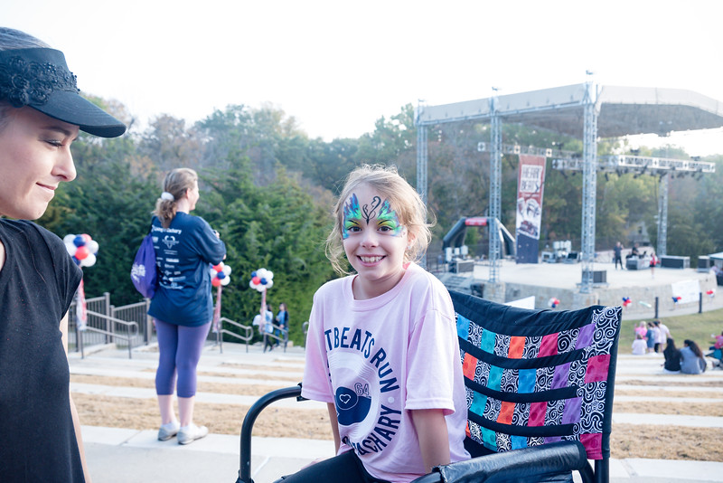 Living for Zachary Heartbeats Run 2017-259-11