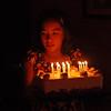 421-  Birthday Cake