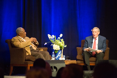 Barbara Sinatra Center for Abused Children Champion Honors Luncheon