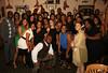 Class of 99 Creekside Class Reunion