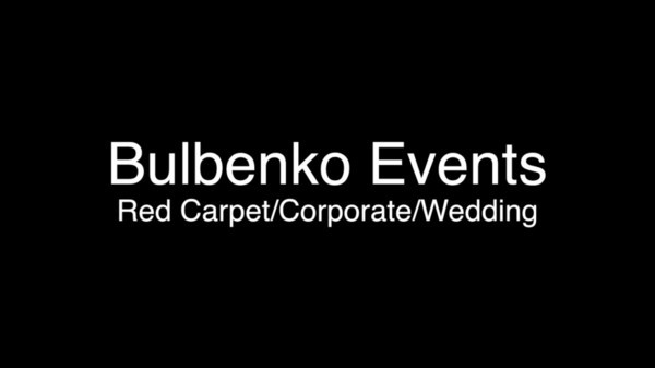 This video is about event photography