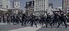San Francisco Flash Mob in Union Square