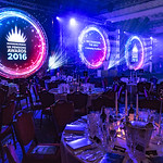 UK Pensions Awards 2016