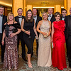 Miller Home Charity Ball in aid of CCLASP