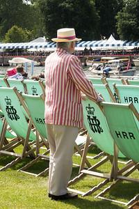 Henley Royal Regatta
