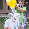 341 - Water Olympics