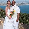 285 - San Diego Wedding