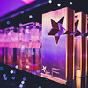 Marketing Star Awards 2016