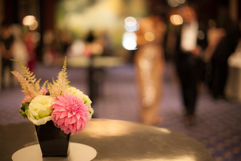 Event Photos by Tokyo photographer Steve Morin