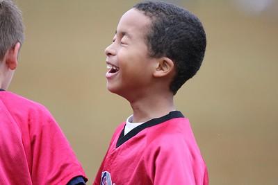 i9Sports Football Norwood Junior 10/31