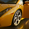 Lamborghini Fever : Best used and new Lamborghini in USA at www.lamborghinilasvegas.com 7740 Eastgate Rd, Henderson, Nevada contact Tom Brazill phone (702) 682-6995 email TBrazill@findlayauto.com 'Get Your Lambo ON!' Official website at http://www.lamborghini.com/ Absolutely NO Commercial Usage.