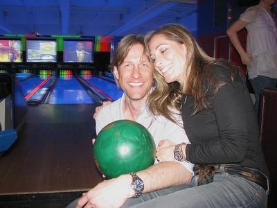 Bowling<br>4/18/09