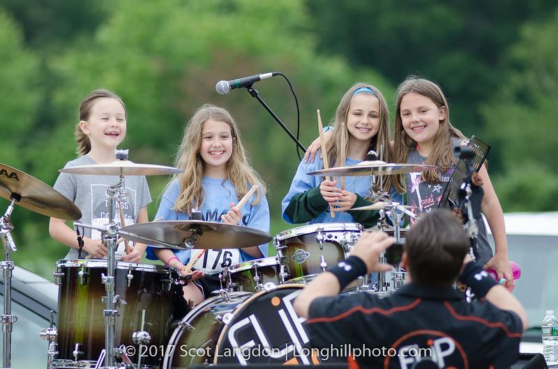 (c) 2017 Scot Langdon - Longhillphoto com -7943