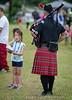 (c) 2017 Scot Langdon - Longhillphoto com -7906