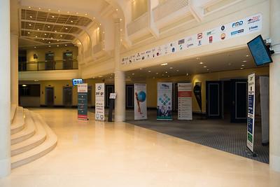 Congrès CSD 2017 - 012