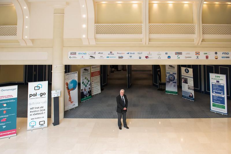 Congrès CSD 2017 - 013