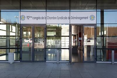 Congrès CSD 2018 - 004