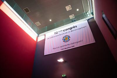 Congrès CSD 2018 - 014