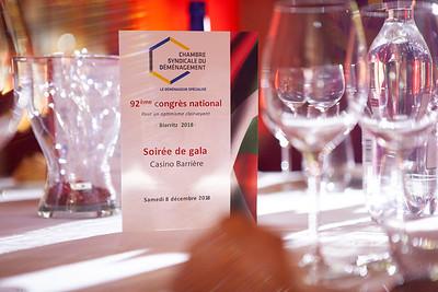 Congrès CSD 2018 - soiree - 016