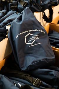 CSD - CONGRES 2019  - St Malo - 023