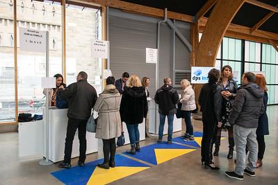 CSD - CONGRES 2019  - St Malo - 021