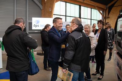 CSD - CONGRES 2019  - St Malo - 015