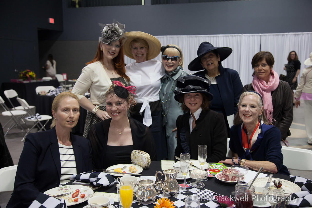 Mad Hatter Tea 2015-FINAL-236