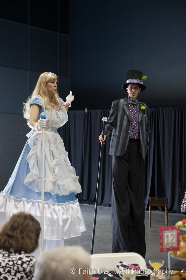Mad Hatter Tea 2015-FINAL-58