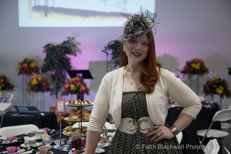 Mad Hatter Tea 2015-FINAL-13