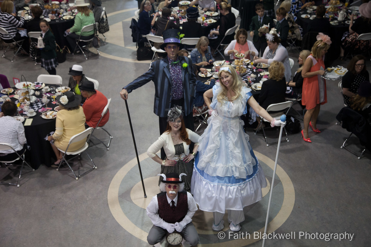 Mad Hatter Tea 2015-FINAL-120