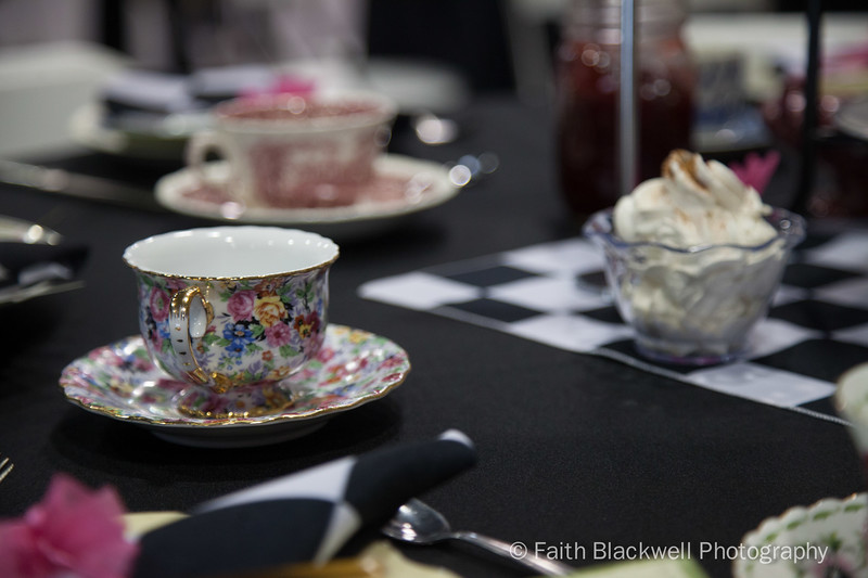 Mad Hatter Tea 2015-FINAL-32