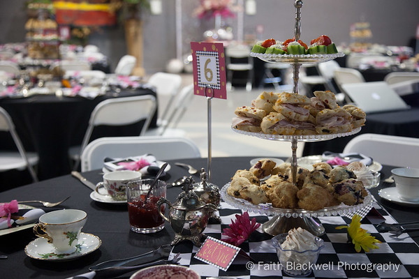 Mad Hatter Tea 2015-FINAL-11