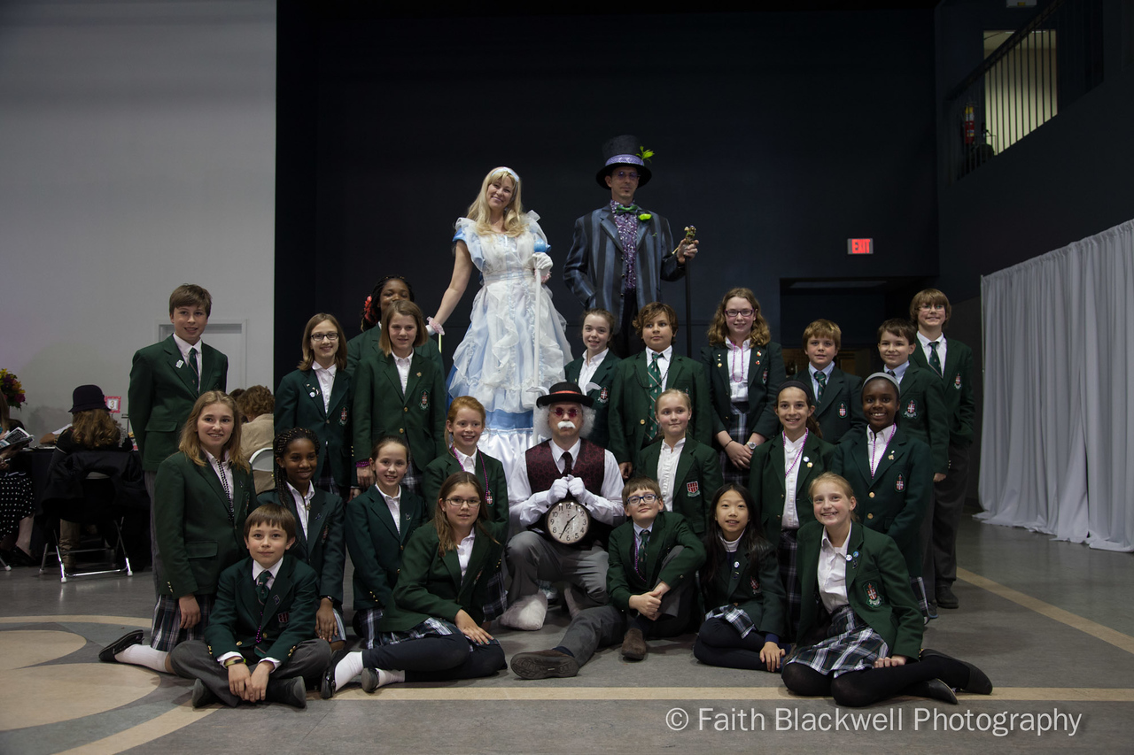 Mad Hatter Tea 2015-FINAL-179